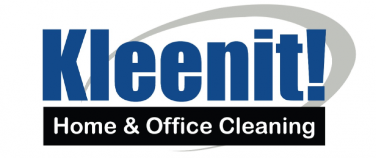 Kleenit Home and Office Cleaning