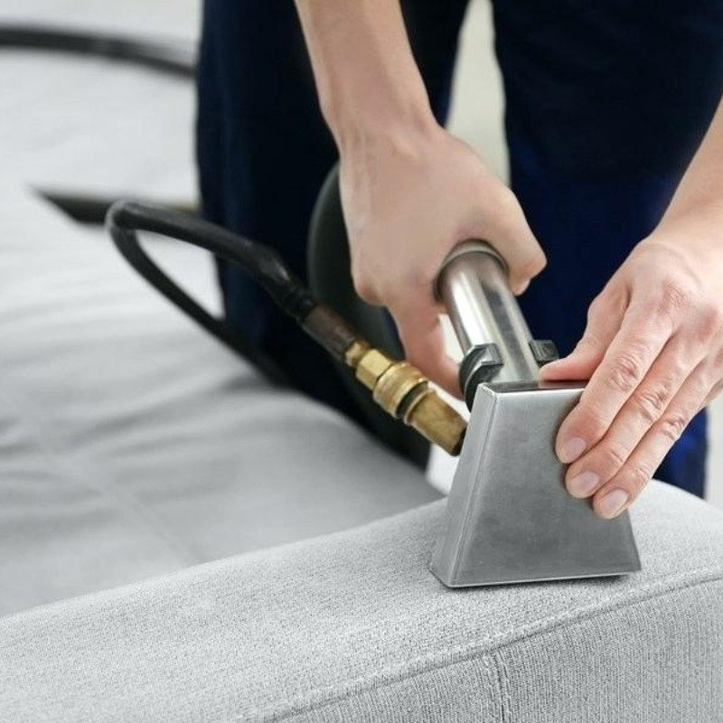 furniture-sofa-steam-cleaner-upholstery-cleaning-simcoe area