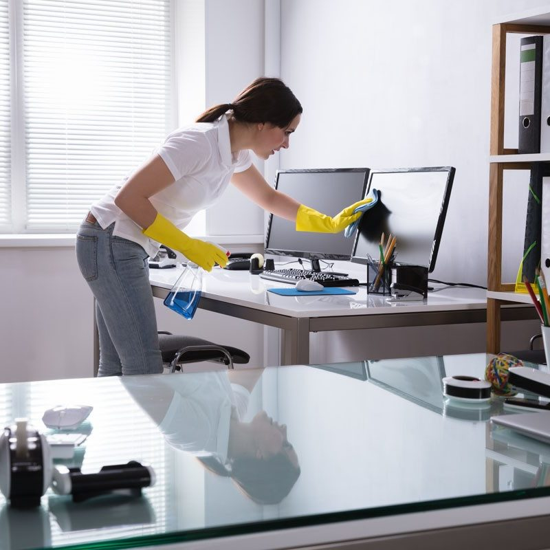 Office-Cleaning-Barrie
